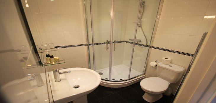 Philip Simmonds